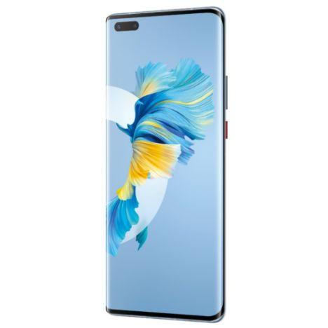 Huawei sprzeda biznes smartfonów? Koncern dementuje