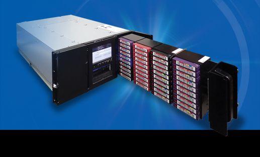 Veracomp – Exclusive Networks dystrybutorem Qualstar