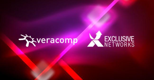 Veracomp: rebranding w tym roku