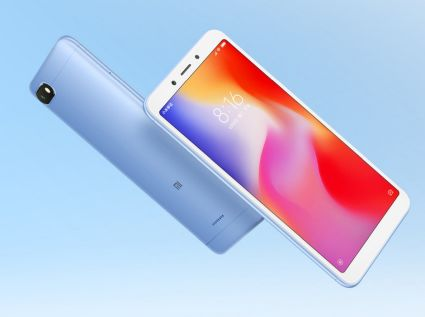 Xiaomi na czarnej liście USA
