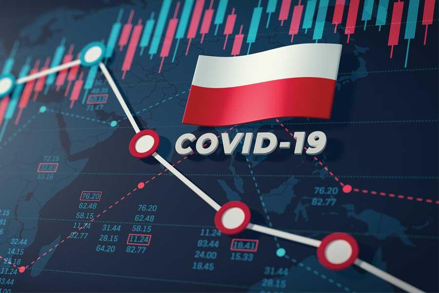 Polski rynek IT: dobrze, coraz lepiej