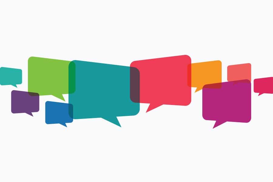 Rozwiązania do zunifikowanej komunikacji i współpracy