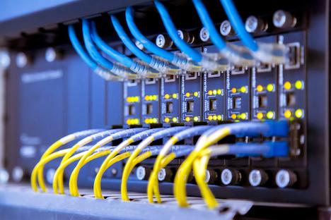 Batna24: sprzęt sieciowy z najwyższej półki