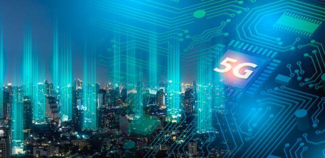 Polacy wśród największych sceptyków wobec 5G