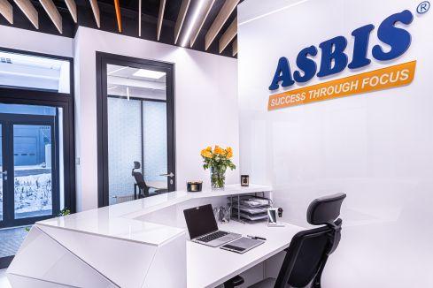 Asbis: 43 proc. wzrostu sprzedaży w Polsce