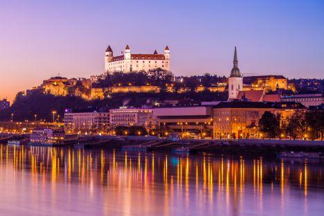 Tech Data zamyka oddział u sąsiada Polski