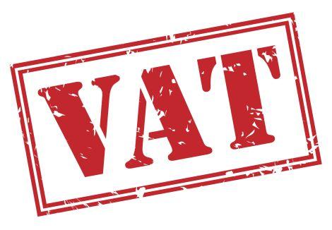 35 mln zł strat na karuzeli VAT. Towar coraz popularniejszy na rynku
