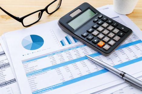 Komputronik: niższe zyski wskutek decyzji skarbówki