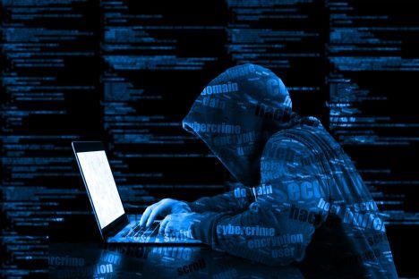 Chińscy hakerzy atakują poprzez SolarWinds?