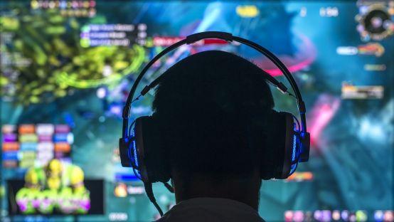 Spółka gamingowa przejmie firmę szkoleniową IT