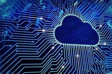 Microsoft i Oracle – chmurowy sojusz w Polsce