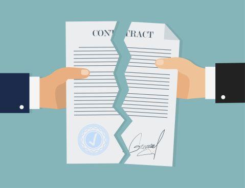 Comarchowi mogą przepaść zamówienia warte 46 mln zł