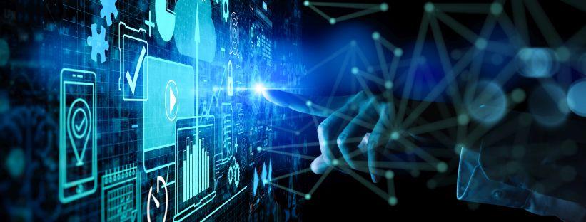 Tech Data poszerza europejską ofertę