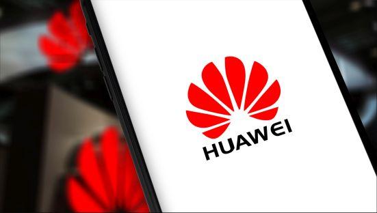 Huawei planuje notebooki gamingowe i konsole?