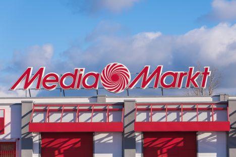 Media Markt w Polsce zmaga się z niższym marżami