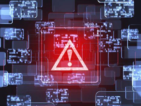 Cyberatak na CD Projekt. Hakerzy chcą okupu