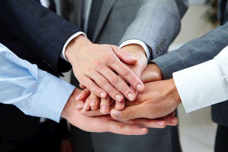 6 firm w komitecie ds. cyberbezpieczeństwa w Polsce