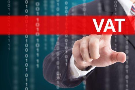 Komputronik: skarbówka podtrzymała decyzje ws. 40 mln zł VAT