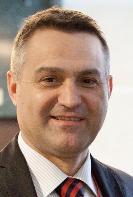 Xerox: zmiana lidera w Polsce