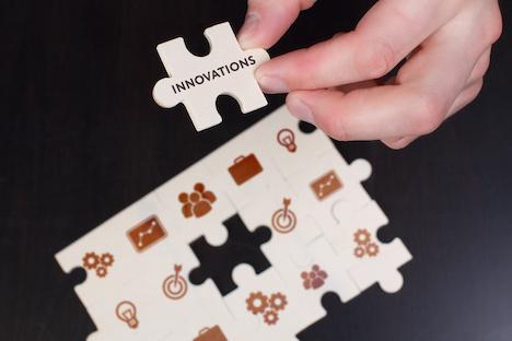 IDC oraz Oracle zachęcają firmy z Europy Środkowo-Wschodniej do innowacji