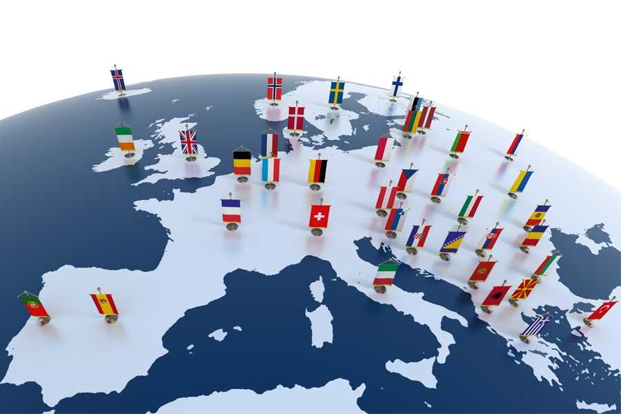 """The State of European TECH 2020"": subiektywne podsumowanie raportu"