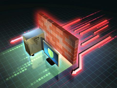 Cisco zdetronizowane na rosnącym rynku