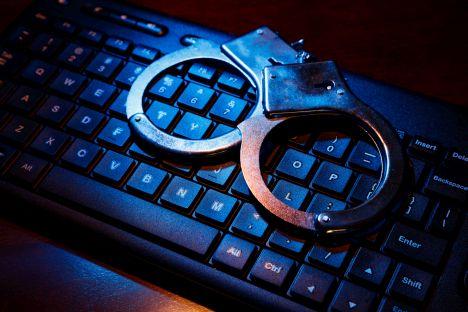 Podejrzani o oszustwo zatrzymani przez CBA
