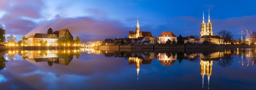 Google utworzy nowy zespół we Wrocławiu