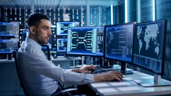 Rząd wydaje rekomendacje IT dla części infrastruktury krytycznej