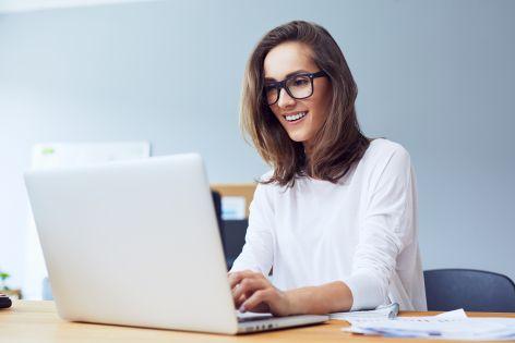Zarobki kobiet w IT: oczekiwania i rzeczywistość