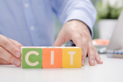 Termin rozliczenia CIT przedłużony do 30 czerwca br.