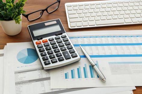 S4E pilnuje zysków. Wstępne dane za 2020 r.