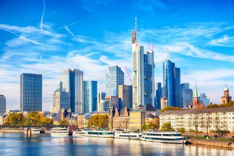 Polska firma otwiera oddział w Niemczech