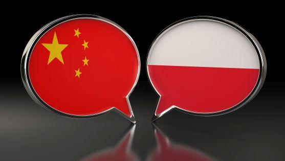 Action skasował spółkę w Chinach