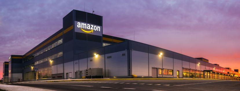 AB będzie nadal współpracować z Amazonem