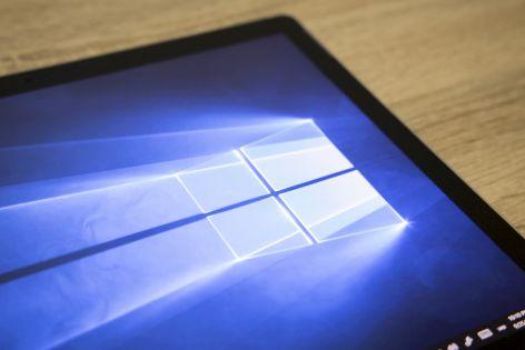 Microsoft negocjuje przejęcie za 10 mld dol.
