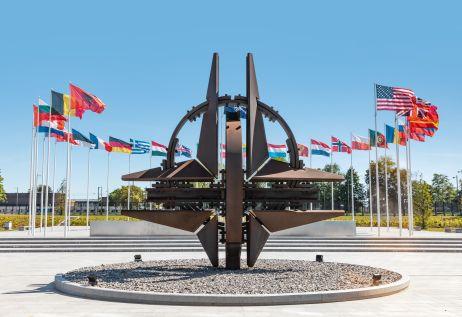 Polska firma weszła do NATO. Ma ważną misję