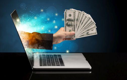 MCI sprzedaje firmę e-commerce za ponad 170 mln zł