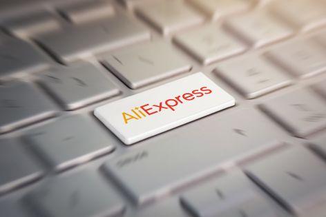Ofensywa AliExpress na rynku elektroniki. 15-dniowe dostawy do Polski