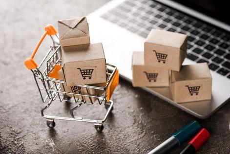 Klienci wierni detalistom. Retail rozkwitł w czasie pandemii