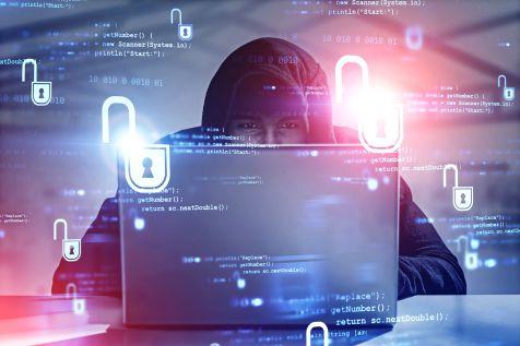Zmasowane ataki na luki w Microsoft Exchange. Ofiarą 5 tys. serwerów