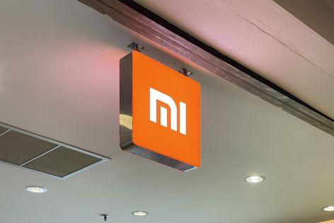 Sąd zablokował sankcje wobec Xiaomi