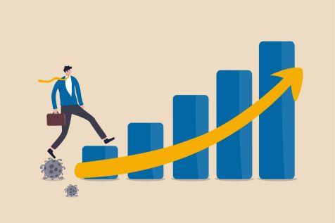 Asseco: dwukrotny wzrost zysku w kraju, wyższe marże