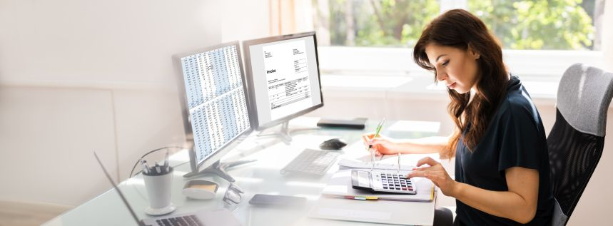 Monitory: zmieni się struktura klientów