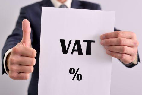Fiskus się mylił. Przełomowy wyrok w sprawie VAT