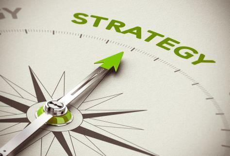 Sygnity poszuka inwestorów strategicznych