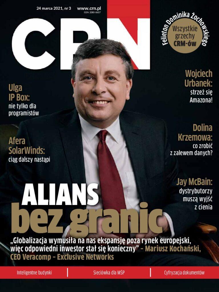 CRN 3/2021