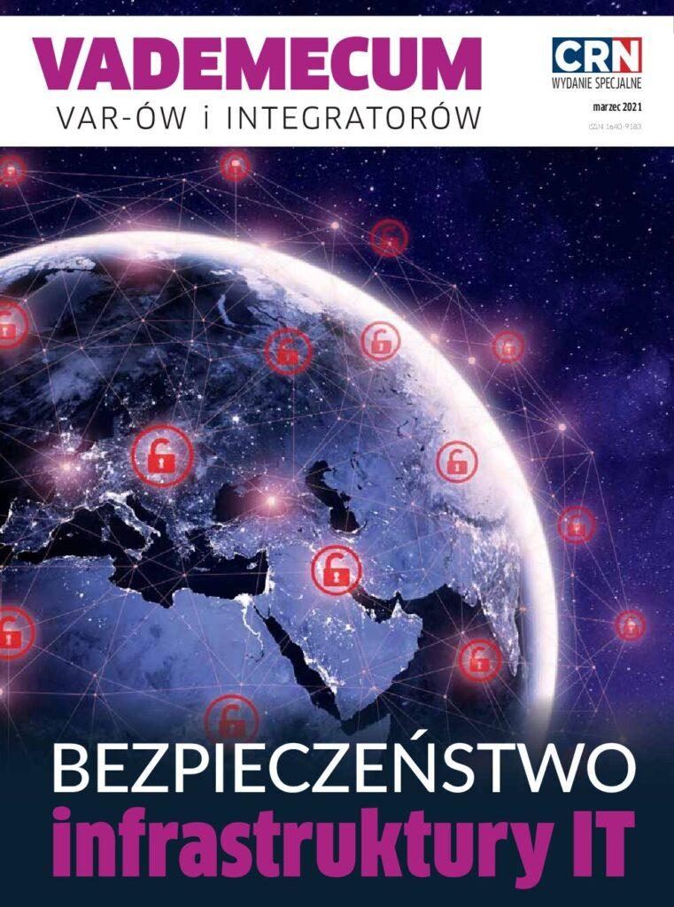 CRN Vademecum Q1/2021