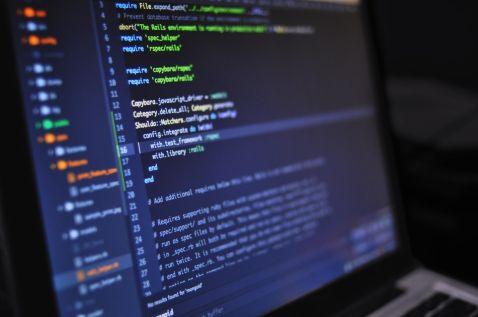Luki w Microsoft Exchange zagrażają polskim firmom