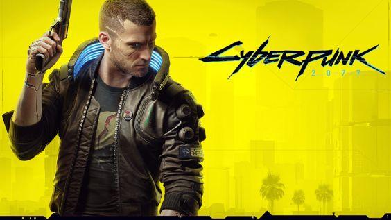 Odchodzi Lead Gameplay Designer w Cyberpunk 2077